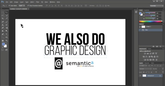 Graphic Designers in Cape Town